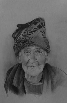 by Agata Kaszuba