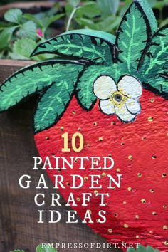 1471 Best Diy Garden Art Images In 2019 Garden Art Gardening