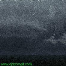 7500 Gambar Bergerak Romantis Saat Hujan HD