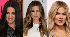 How to Go Blonde without Frying Your Hair