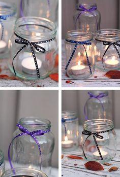 wyjątkowe dekoracje na wesele pomysły