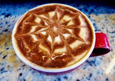 A R O M A  D I  C A F F É   Genial delicioso y divertido así es nuestro #CioccolataCalda Ideal para ésta tarde lluviosa.  Acompáñanos a vivir cálidos momentos en: #AromaDiCaffé . #MomentosAroma #SaboresAroma #ExperienciaAroma #Caracas #MejoresMomentos #Amistad #Compartir #Café #CaféVenezolano #Capuccino #Chocolate #LatteArt #Coffee #CoffeePic #CoffeeLovers #CoffeeCake #CoffeeTime #CoffeeBreak #CoffeeAddicts #CoffeeHeart #InstaPic #InstaMoments #InstaCoffee #Navidad #Cascanueces #Christmas…