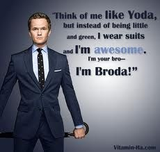 Top Ten Barney Stinson Quotes, So Suit Up! Barney Quotes, Barney Stinson Quotes, Funny Inspirational Quotes, Inspiring Quotes About Life, Funny Quotes, Haha Funny, You Funny, Lol, Funny Stuff