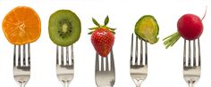 let food be thy medicine - Google Search