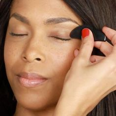 Studio Secrets One Sweep Eyeshadows