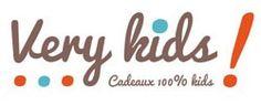 www.very-kids.com, la boutique en ligne tendance et originale de cadeaux pour les enfants