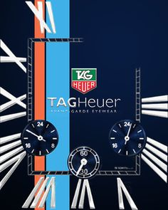 Tag heuer blue and orange - tag, tag heuer, watchYou can find Tag heuer and more on our website.Tag heuer blue and orange - tag, tag heuer, watch