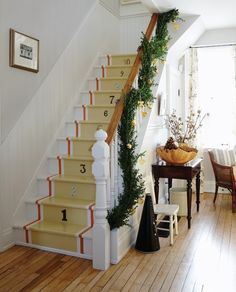 Photo Gallery: Sarah Richardson's Holiday House | House & Home