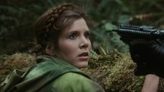 Star Wars Cast, Star Trek, Star Wars Princess Leia, Carrie Fisher, Love Stars, Star Wars Characters, Long Time Ago, Clone Wars, Far Away