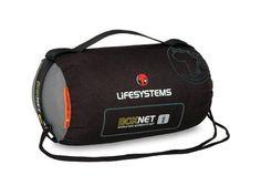 Lifesystems Box Single Mosquito Net  - White Life Systems http://www.amazon.co.uk/dp/B0018BKPZ0/ref=cm_sw_r_pi_dp_7pKTub0ER0V76