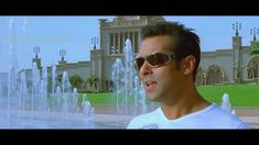Partner is a 2007 Bollywood film directed by David Dhawan and starring Salman Khan and Govinda in the lead roles. Salman is paired with Lara . Dj Songs, Love Songs, Bollywood Movie Songs, Film Song, Preity Zinta, Mp3 Song Download, Salman Khan, Just Dance, Me Me Me Song