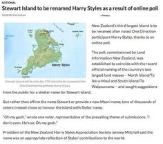 """""where are you from""""  """"harry styles"""""""