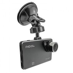 2.7 inch HD 1080P Car Dash Camera Vancouver Burnaby