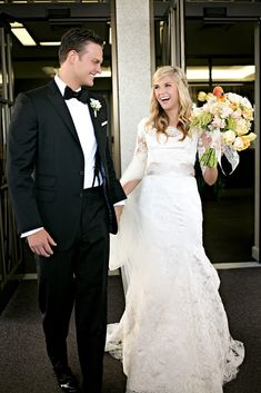 Go to Penelope's in SLC for a custom designed, relatively inexpensive wedding dress. Love lace!!