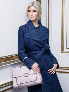 While You Were Sleeping: The Buzziest Fashion Stories of the Week by Who What Wear  #EstiloDeVida, #Fashion, #LifeStyle, #Moda