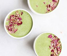 Meet Moringa, a new powdered superfood slated to be the next matcha, with properties that aid with weight loss and help with general productivity and good health. Pistachio Milk, Moringa Powder, Better Together, Superfood, Matcha, Truffles, Macarons, Latte, Health Fitness