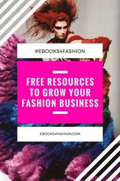 Free resources to grow your fashion business, free online courses for your Social Media Marketing Courses, Online Marketing Courses, Sales And Marketing, Online Courses, Marketing Ideas, Digital Marketing, Starting A Clothing Business, Fashion Business, Schools In America