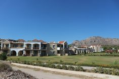 The Village Of Kiotari In Rhodes, Although Beautiful In Many Ways, Is Lacking In Areas When You Compare It To Other Island Locations. Come And See Kiotari Here Princess Hotel, Rooms To Let, Seven Springs, Beach Relax, Best Swimmer, 5 Star Resorts, Windsurfing, Come And See, Rhodes