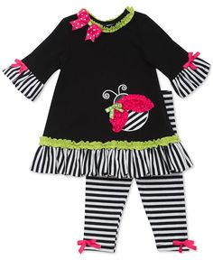 2da2d06112d5 53 Best baby girl images