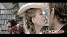 A tribute to the tragic love story between Ada and Inman. The video is about Inman's walk back to Ada and about how much Ada is longing to see him again. Tragic Love Stories, Cold Mountain, Jude Law, Nicole Kidman, Love Story, Costumes, People, Movies, Beauty