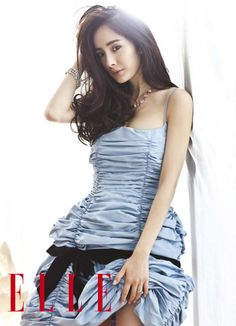 Miu Miu Editorials #204 - Elle China2014 - Miu Miu Addict - Miu Miu Addict