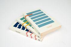VII – EDITORIAL DESIGN