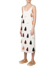 Vestiti Abbigliamento Donna | AuJourLeJour.it shop online