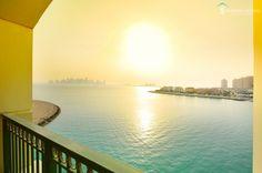 LIVE IN EXQUISITE & GLAMOROUS VIEWS IN PEARL  Call Us - +974 4021 0800⠀ ⠀ Find more : www.propertyhunter.qa/ ⠀ #qatar #doha #qatarairways #uae #qatari #اليوم_الوطني #العديد #qtr #ثيمات #وعاملت_انا_بالصدق_والنصح_والنقا #اعلانات_قطر #ooredoo⠀ #qatari #ارقام_قطر #سيارات_قطر #قطر #qatar #دوحه #ارقام #قطرية #qatarnumber #درب_الساعي #قطري #للبيع #كتارا⠀ #سيلين #اليوم_الوطني_القطري #اليوم_الوطني_قطر #اوريدو #قطريات #قطريه