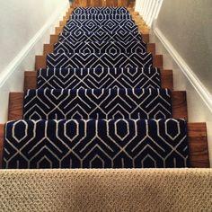 Carpet Handmade - - Carpet For Living Room DIY - Red Carpet Design - Black Carpet Entrance - Geometric Carpet Blue Carpet, Diy Carpet, Rugs On Carpet, Carpet Ideas, Cheap Carpet, Carpet Colors, Carpets, Wall Carpet, Neutral Carpet