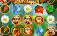 Honey Money Mobilots - http://www.automaty-ruleta-zdarma.com/honey-money-mobilots-automat-online-zdarma/