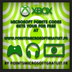 Free Microsoft factors are approved in the online shops.