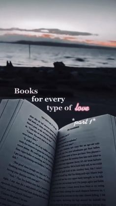 Teenage Books To Read, Top Books To Read, Books For Teens, I Love Books, Good Books, Book Nerd, Book Club Books, Book Lists, Book Suggestions