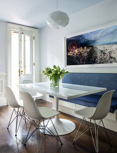 blair-harris-interior-design-8