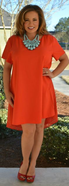 Perfectly Priscilla Boutique - The Way You Look Tonight Dress, $45.00 (http://www.perfectlypriscilla.com/the-way-you-look-tonight-dress/)