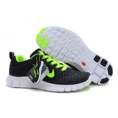 online store 59960 fbe28 Buy Nike Free Spiderman Breathable Mens Shoes Black Green New Style from  Reliable Nike Free Spiderman Breathable Mens Shoes Black Green New Style  suppliers.