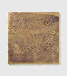 Résultat d'images pour Otto Piene art