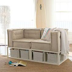 Teen Dorm Furniture 57