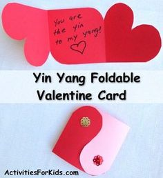 Templates For Greeting Cards At Home Cards Greeting Valentine Card