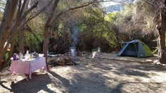 Porcupine Rest Camp | Laingsburg self catering weekend getaway accommodation, Western Cape | Budget-Getaways South Africa