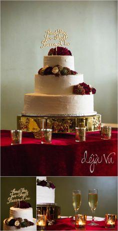 21 Best Wedding Cakes Images Wedding Cakes Wedding Cake