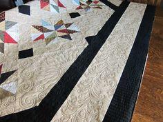 Sewing 2012 | CJ Tinkle