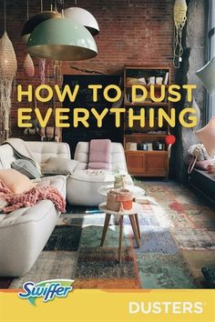 SwifferHouse cleaning and apartment cleaning can be quick and easy… - Natural Home Cleaning House Cleaning Checklist, Household Cleaning Tips, Cleaning Hacks, Cleaning Schedules, Cleaning Services, Design Blogs, Home Design, Design Ideas, Design Concepts