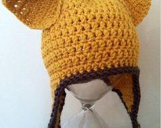 The Boho Crochet Wrap & Heartland Wrap Patterns Crochet Wrap Pattern, Crochet Blanket Patterns, Crochet Shawl, Easy Crochet, Crochet Hooks, Crochet Baby, Shawl Patterns, Stitch Patterns, Motifs Beanie