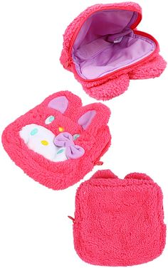 Hello Kitty purse, Get it at Rakuten Global Market
