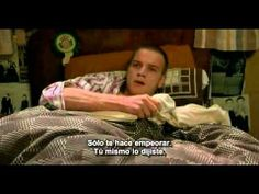 ▶ trainspotting pelicula completa subtitulada español - YouTube