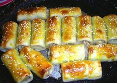 Today we recommend you try this roll recipe - .- Today we recommend you try this roll of appetizers. Ukrainian Recipes, Russian Recipes, Carne, Russian Dishes, Party Food Platters, Snacks Für Party, Top 5, Rolls Recipe, Recipes