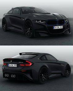 BMW M4 Compact 😎😎😎 Follow @body.legendss . . .#cars #car #ferrari #carporn #like #carsofinstagram #speed #exoticcars #sportscar #supercars…