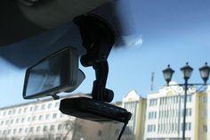 Суд немецкого города Ансбаха признал тайную съемку третьих лиц при помощи автомобильного видеорегистратора «грубым нарушением личных прав граждан».
