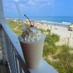 Conch Cafe - Garden City Beach SC - 1 of 25 Best Rated Restaurants