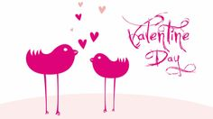 valentine graphic art